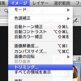 スクリーンショット(2009-12-17 18.50.00)